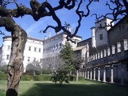 Vacanze in trentino alto adige vacanze alle dolomiti for Trento informazioni turistiche