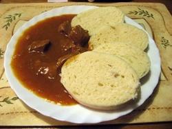 La cucina del trentino alto adige ricette casalinghe for Cucina trentino