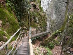 Sport in trentino alto adige alpinismo per le tue ferie for Trento informazioni turistiche